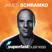 the superfast business podcast