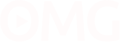 Omnichannel Media Group